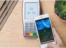 Электронные кассы и POS-терминалы: какую выгоду может принести эквайринг?