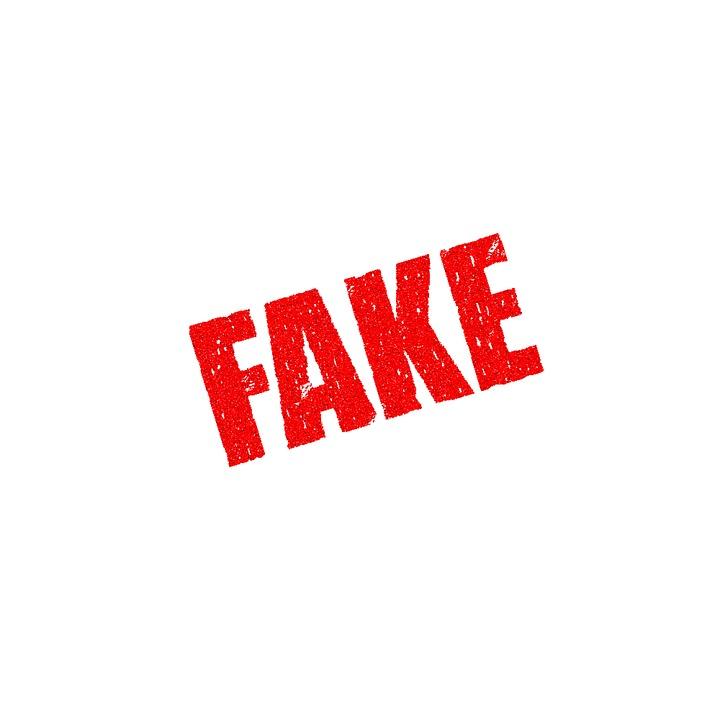 ВДивеево милиция задержала фальшивомонетчика