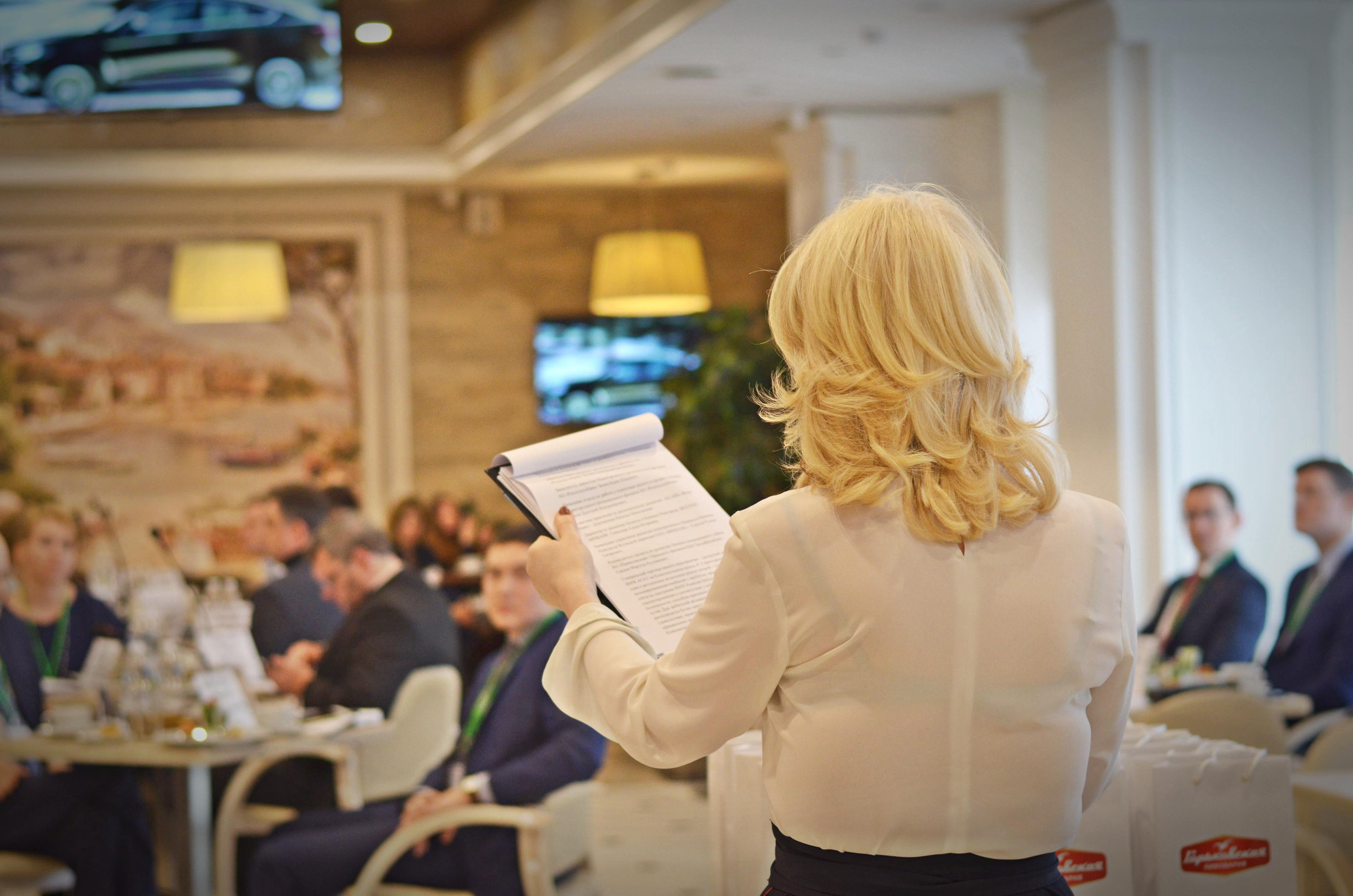 BankNN|Титова Екатерина