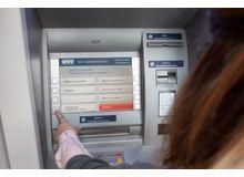 Клиенты Саровбизнесбанка оценили услугу переводов с карты на карту через банкоматы