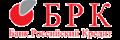 Банк Российский Кредит - логотип
