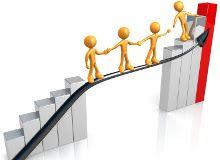 Банк Казани – индивидуальный подход к каждому