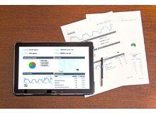 Ежедневный обзор Райффайзенбанка по финансовым рынкам: Платежный баланс: статистический «провал» все возвращает «на круги своя»