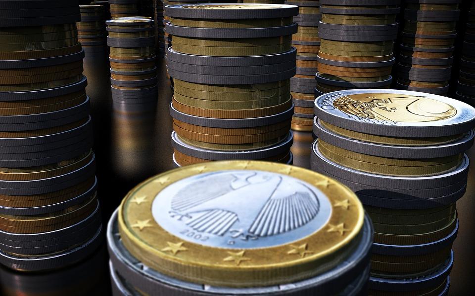 АСВ призвал улучшить работу сактивами «лопнувших» банков