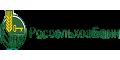 Россельхозбанк - лого