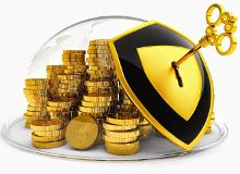 Для новых вкладчиков Запсибкомбанка новые ставки!